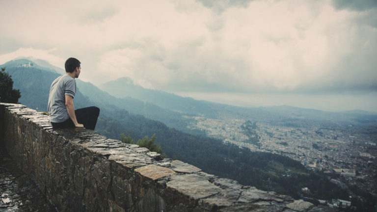 7 Ways Introverted Men Love and Date Differently Than Others