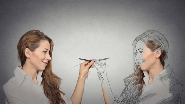 Read more about the article 10 Steps to a Positive Self-Image That You Should Follow