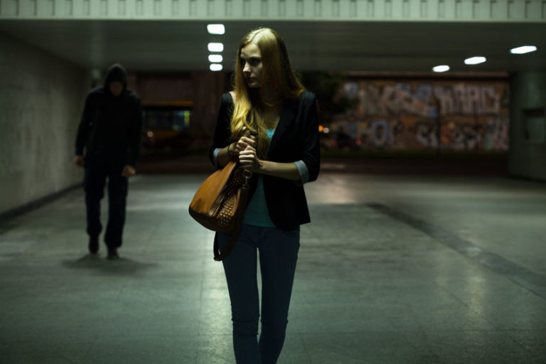 Read more about the article 13 Street Smart Safety Tips for Women That Could Save Your Life