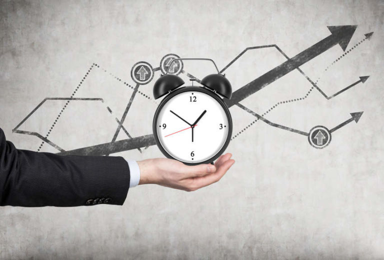 5 Effective Time Management Tools You Should Try at Work
