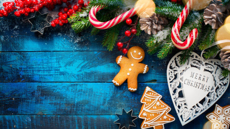 Read more about the article 6 Swedish Christmas Traditions to Get You into Holiday Spirit