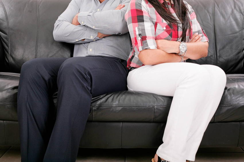 Signs of Demand-Withdrawal Patterns that Ruin Your Relationship