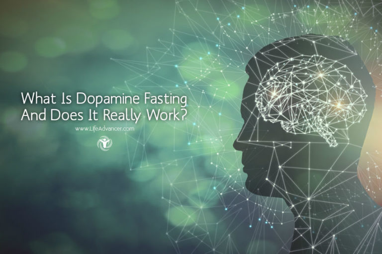 What Is Dopamine Fasting, Who Needs It and Does It Work?