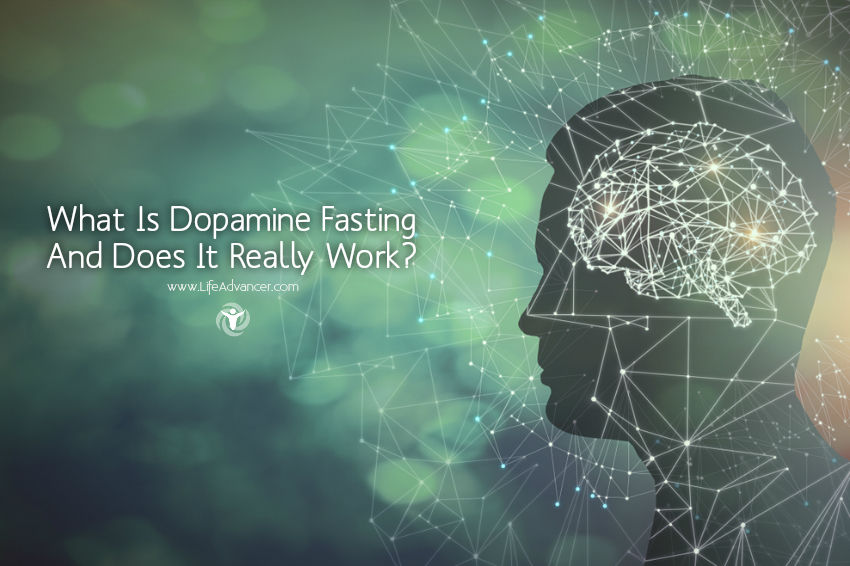 What Is Dopamine Fasting And Does It Really Work