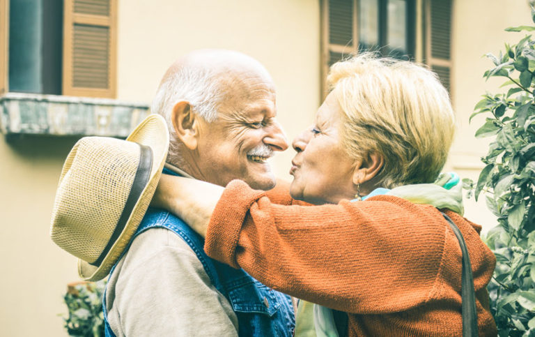 10 Health Tips for Seniors Who Want to Live a Long Life