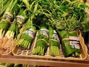 banana-leaf-packaging-asian-supermarkets-4