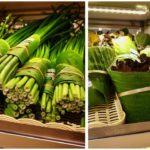 banana-leaf-packaging-asian-supermarkets-5