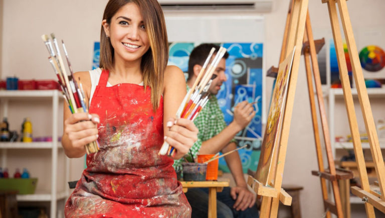 10 Hobbies That Make Money and Give You a Sense of Fulfilment